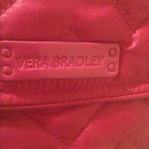 Used Vera Bradley